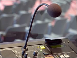 Mikrofon-web1